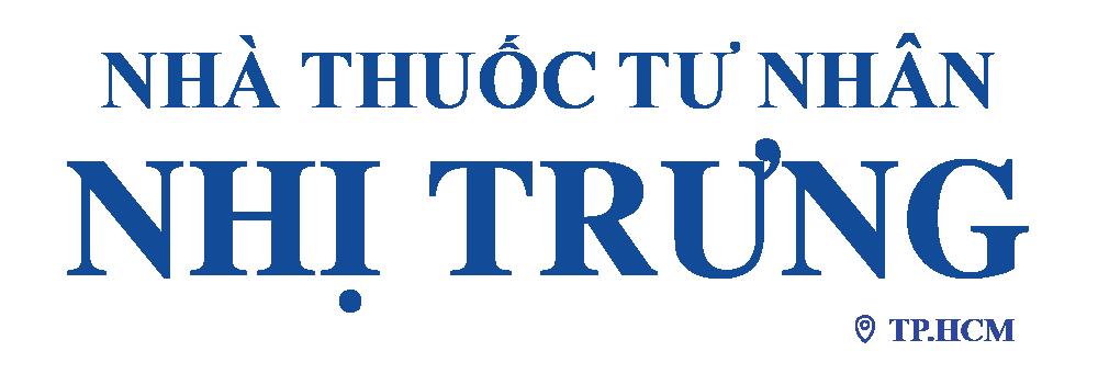 Logo cst new